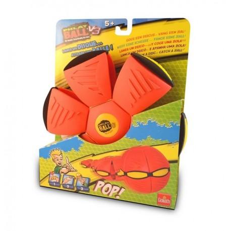 PHLAT BALL CLASSIC-jouets-sajou-56