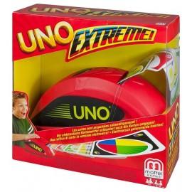 UNO EXTREME                    - Jouets56.fr - Magasin jeux et jouets dans Morbihan en Bretagne