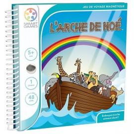 JEU L'ARCHE DE NOE