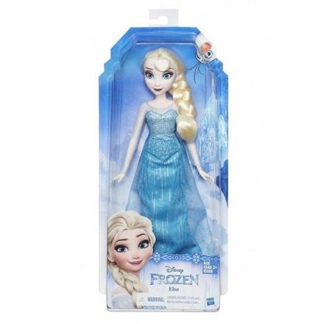 ELSA POUSSIERE ETOILE-jouets-sajou-56