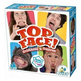 JEU TOP FACE NOUVELLE VERSION