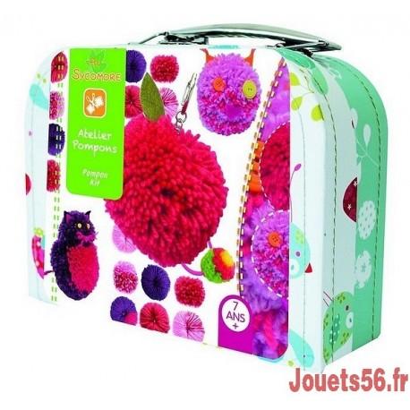 ATELIER POMPONS-jouets-sajou-56