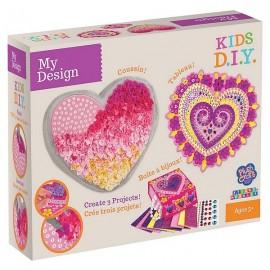 MY DESIGN PILLOW 3 PROJETS-jouets-sajou-56