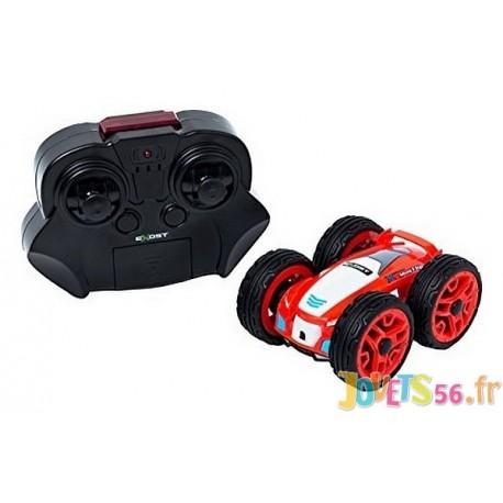 Flip Exost 1 Vehicule Radiocom 32e 360 Mini Asst E2IeWY9HD