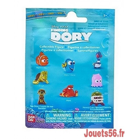 DORY FIGURINES A COLLECTIONNER ASST-jouets-sajou-56