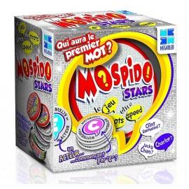 JEU MOSPIDO STARS