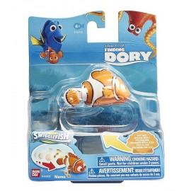 DORY FIGURINE A FONCTION 8CM ASST-jouets-sajou-56