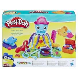 LA PIEUVRE PLAY-DOH - Jouets56.fr - Magasin jeux et jouets dans Morbihan en Bretagne