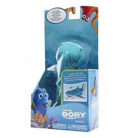 DORY FIGURINE A FONCTION 15CM ASST-jouets-sajou-56