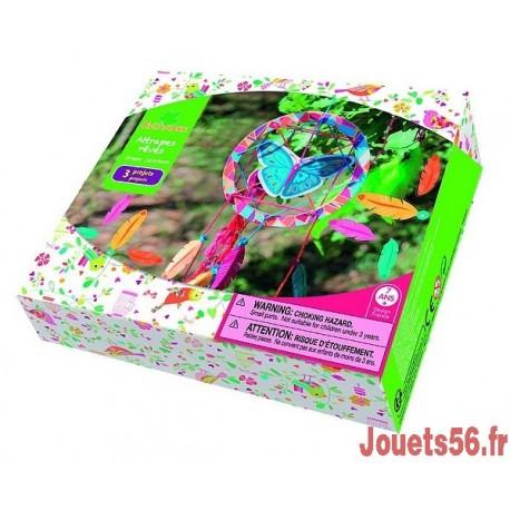 ATTRAPE REVES-jouets-sajou-56