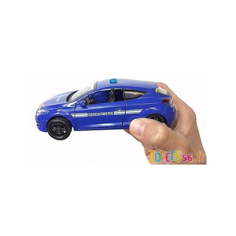 Renault Megane 132e Megane Megane Gendarmerie Gendarmerie 132e Renault Renault Rs Rs Rs O80knwPX