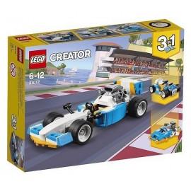 31072 LES MOTEURS DE L'EXTREME LEGO CREATOR - Jouets56.fr - Magasin Jeux et Jouets dans le Morbihan en Bretagne