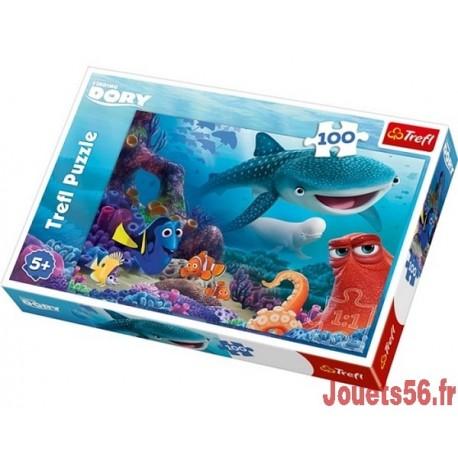PUZZLE DORY-jouets-sajou-56