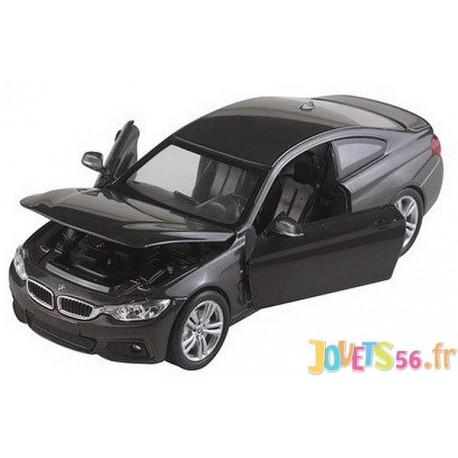 BMW COUPE 2008 1/24E ASST 2 COLORIS - Jouets56.fr - Magasin jeux et jouets dans Morbihan en Bretagne