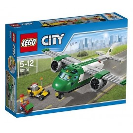 60101 AVION CARGO CITY-jouets-sajou-56
