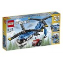 31049 HELICOPTERE CREATOR