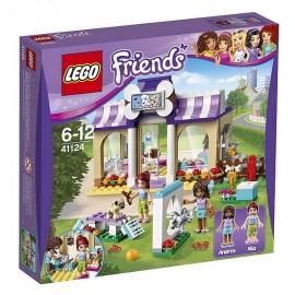 41124 GARDERIE CHIOTS FRIENDS-jouets-sajou-56