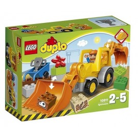 10811 LA PELLETEUSE DUPLO-jouets-sajou-56