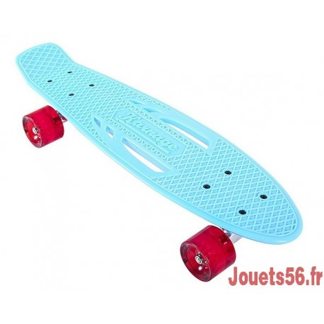SKATEBOARD KARNAGE BLEU-jouets-sajou-56