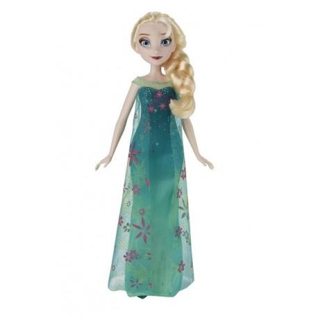 ELSA FETE GIVREE-jouets-sajou-56