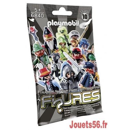 6840 FIGURES GARCONS SERIE 10-jouets-sajou-56