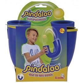 PINDALOO JEU DE JONGLAGE