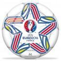 BALLE UEFA 14CM