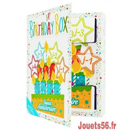 LA BIRTHDAY BOX-jouets-sajou-56