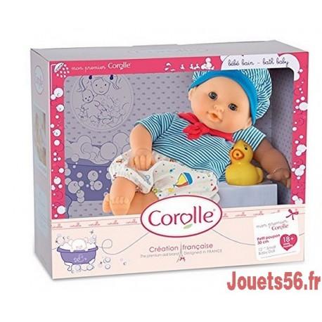 MON PREMIER BEBE BAIN CROISIERE-jouets-sajou-56