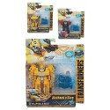 FIGURINE 15CM TRANSFORMERS MOVIE ROBOT PROPULSION ASST