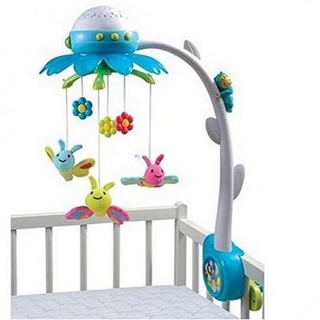 MOBILE FLEUR COTOONS-jouets-sajou-56