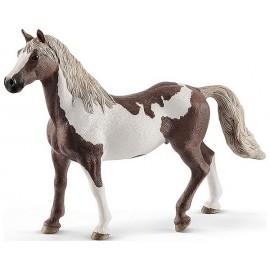 FIGURINE CHEVAL HONGRE PAINT HORSE - Jouets56.fr - Magasin jeux et jouets dans Morbihan en Bretagne