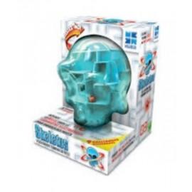 JEU SKELETUS LABYRINTHE 3D CRANE