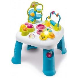 TABLE ACTIVITES ELECTRONIQUE COTOONS - Jouets56.fr - LiloJouets - Magasins jeux et jouets dans Morbihan en Bretagne