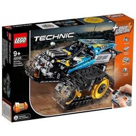 42095 LE BOLIDE TELECOMMANDE LEGO TECHNIC - Jouets56.fr - LiloJouets - Magasins jeux et jouets dans Morbihan en Bretagne