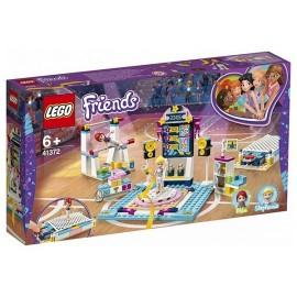 41372 LE SPECTACLE DE GYMNASTIQUE DE MIA LEGO FRIENDS - Jouets56.fr - LiloJouets - Magasins jeux et jouets dans Morbihan en Bret