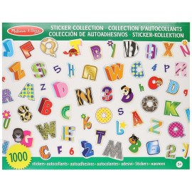 Stickers Alphabet-jouets-sajou-56