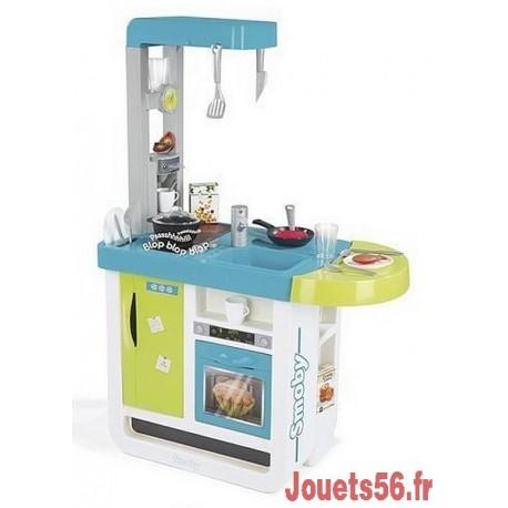CUISINE CHERRY 96CM-jouets-sajou-56