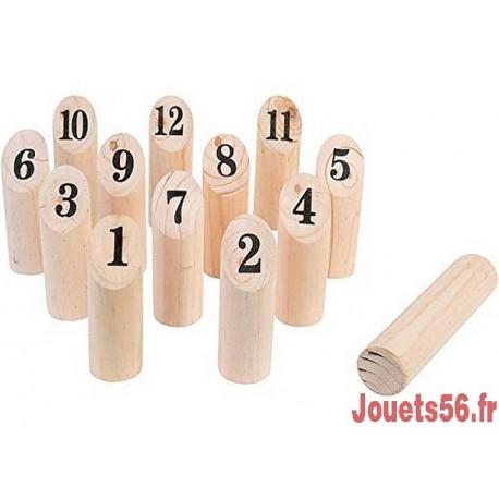 JEU DE QUILLES NORDIQUE BOIS-jouets-sajou-56