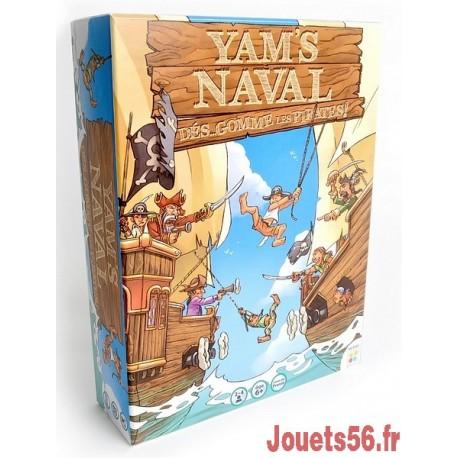 YAM'S NAVAL-jouets-sajou-56