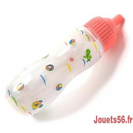 BIBERON MAGIQUE-jouets-sajou-56