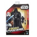 FIGURINE HERO MASHERS STAR WARS 7 ASST A
