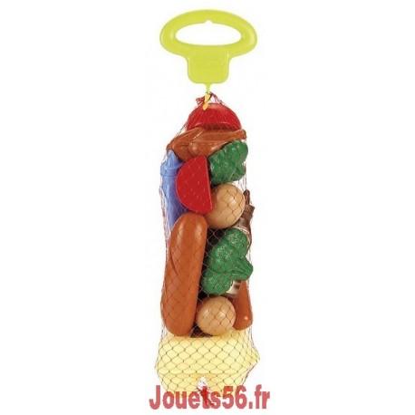 FILET BREAKFAST-jouets-sajou-56