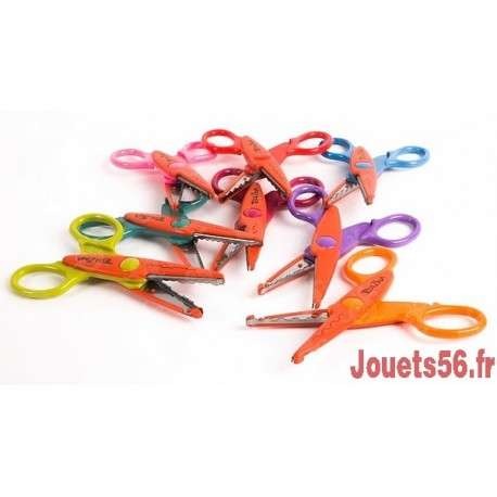 CISEAUX CRANTEURS DECORATIFS-jouets-sajou-56