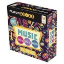 JEU FAMILY QUIZZ MUSIC ANNEES 80 90 2000