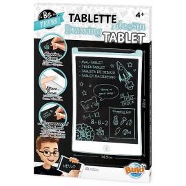 TABLETTE A DESSIN