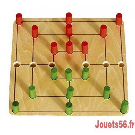 MINI GAME MORPIONS-jouets-sajou-56