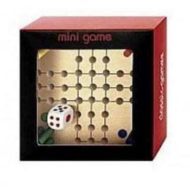 MINI GAME PETITS CHEVAUX-jouets-sajou-56