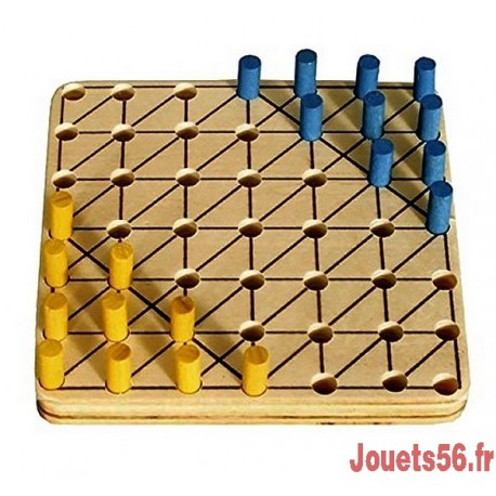 MINI GAME DAMES CHINOISES-jouets-sajou-56