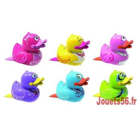 AQUA DUCK-jouets-sajou-56